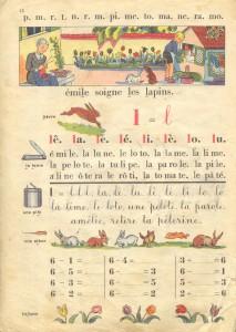 methode-boscher-journee-des-tout-petits-10