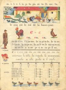 methode-boscher-journee-des-tout-petits-11