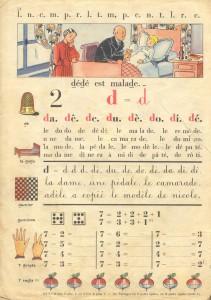 methode-boscher-journee-des-tout-petits-13
