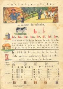 methode-boscher-journee-des-tout-petits-15