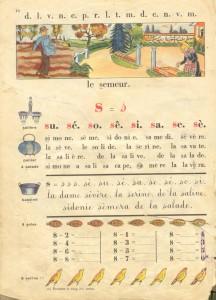 methode-boscher-journee-des-tout-petits-16