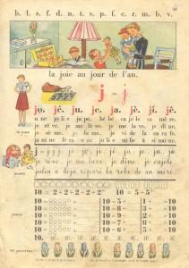 methode-boscher-journee-des-tout-petits-18