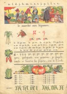 methode-boscher-journee-des-tout-petits-19