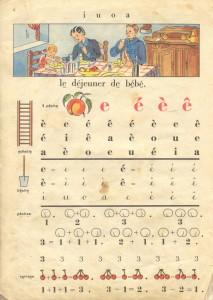 methode-boscher-journee-des-tout-petits-4