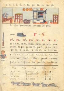 methode-boscher-journee-des-tout-petits-7
