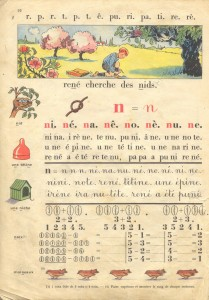 methode-boscher-journee-des-tout-petits-8