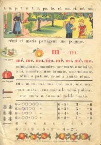 methode-boscher-journee-des-tout-petits-9